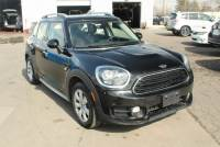 Used 2019 MINI Cooper Countryman Cooper Countryman near Denver, CO