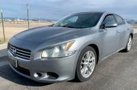 2009 Nissan Maxima V6 S** IMMACULATE** MUST SEE**