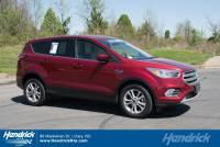 2017 Ford Escape SE SUV in Franklin, TN