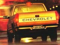 Used 1996 Chevrolet C/K 2500 Cheyenne for Sale in Portage near Hammond