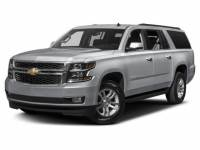 Used 2018 Chevrolet Suburban LT SUV for sale in Carrollton, TX