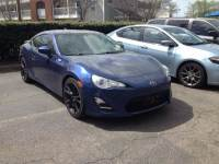 2015 Scion FR-S Coupe in Norfolk