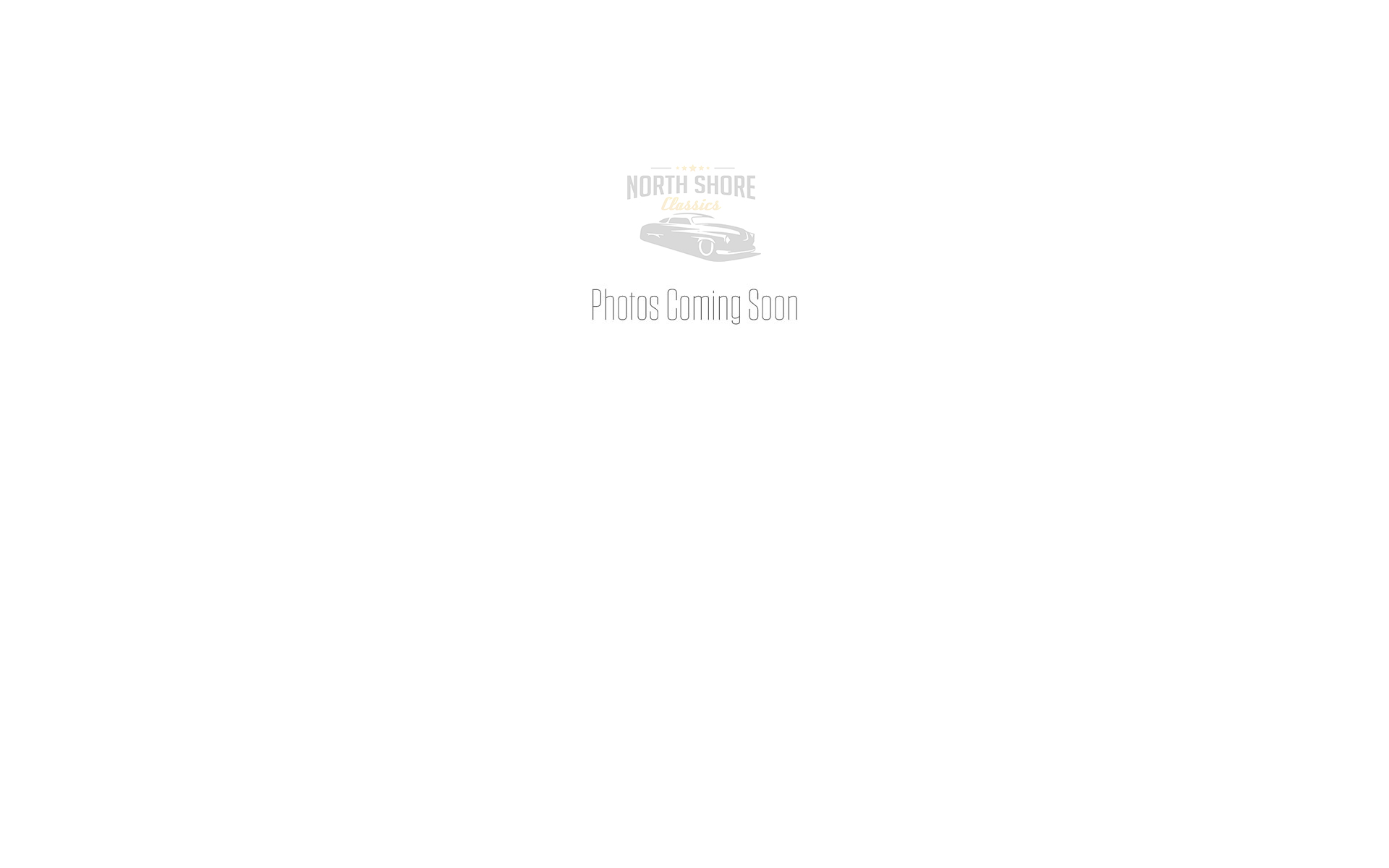 Photo 1971 Oldsmobile Cutlass -442 CLONE-MINT CONDITION CONVERTIBLE-