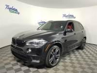 Used 2015 BMW X5 M West Palm Beach