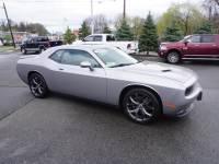 2018 Dodge Challenger SXT Plus Coupe in East Hanover, NJ