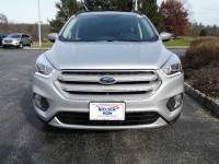 2019 Ford Escape SEL SUV in East Hanover, NJ