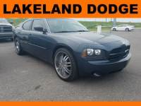Pre-Owned 2008 Dodge Charger