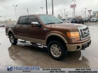 Used 2011 Ford F-150 For Sale Oklahoma City OK