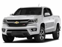 Used 2015 Chevrolet Colorado For Sale | Surprise AZ | Call 855-762-8364 with VIN 1GCGSCE34F1274320