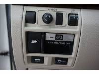 2014 Subaru Legacy 4dr Sdn H4 Auto 2.5i Limited