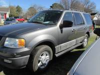 2005 Ford Expedition XLT NBX 4WD 4dr SUV