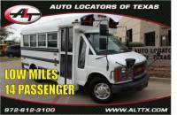 2000 GMC Savana Cutaway 3500 2dr Commercial/Cutaway/Chassis 139-177 in. WB
