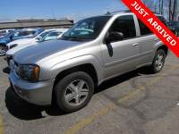 2006 Chevrolet Trailblazer LT SUV | Mansfield, OH