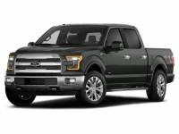 Used Ford F-150 in Houston | Used Ford Truck SuperCrew Cab -