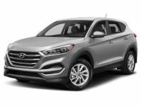 Certified Pre-Owned 2016 Hyundai Tucson SE For Sale Elgin, IL