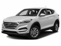 Certified Pre-Owned 2018 Hyundai Tucson SEL For Sale Elgin, IL