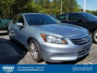 2011 Honda Accord EX Sedan in Franklin, TN