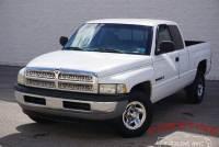 2000 Dodge Ram Pickup 1500 2dr SLT Extended Cab SB