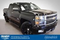 2014 Chevrolet Silverado 1500 High Country Pickup in Franklin, TN