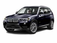 2016 BMW X3 xDrive28i in Westlake