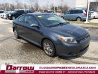 2006 Scion tC Base Coupe For Sale in Madison, WI