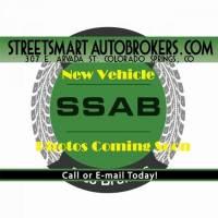 2014 Dodge Dart GT 4dr Sedan
