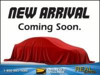 Used 2012 Chevrolet Malibu For Sale at Burdick Nissan | VIN: 1G1ZG5E75CF141839