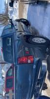 2007 Chevrolet Silverado 1500 Classic LT1 4dr Crew Cab 4WD 5.8 ft. SB