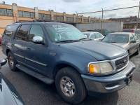 1998 Ford Expedition XLT 4dr SUV