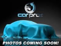 2012 Mercedes-Benz C-Class 2dr Cpe C 63 AMG RWD