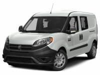 2016 Ram ProMaster City SLT Wagon in Norfolk