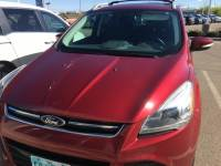 Used 2013 Ford Escape Titanium 4WD For Sale in Monroe OH