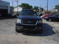 2004 Ford Expedition XLT 4WD 4dr SUV