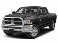 2018 Ram 2500 SLT Truck Crew Cab - Used Car Dealer Serving Upper Cumberland Tennessee