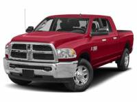 Used 2018 Ram 2500 For Sale in Bend OR   Stock: R162012
