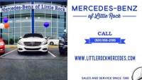 Certified Pre-Owned 2016 Mercedes-Benz C-Class 4dr Sdn C 300 RWD for Sale in Little Rock near Hot Springs