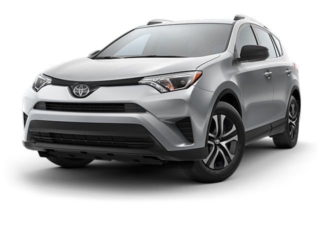 Photo 2018 Toyota RAV4 XLE SUV AWD For Sale at Bay Area Used Car Dealer near SF