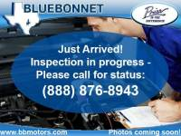 2012 Honda Accord Sdn SE I4 Auto SE in New Braunfels