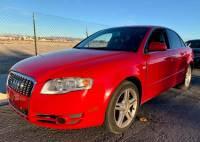 2006 Audi A4 2.0T** LOW MILES** EXCELLENT CONDITION*