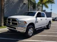 Used 2016 Ram 2500 West Palm Beach