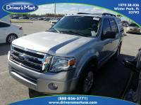 Used 2014 Ford Expedition XLT| For Sale in Winter Park, FL | 1FMJU1H59EEF41603 Winter Park