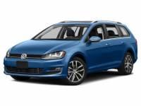 Used 2017 Volkswagen Golf SportWagen TSI S| For Sale in Winter Park, FL | 3VWC17AU1HM522338 Winter Park