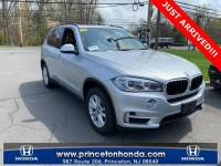 2015 BMW X5 xDrive35i SUV for sale in Princeton, NJ