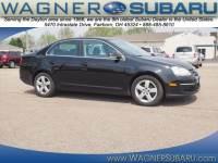 2009 Volkswagen Jetta SE | Dayton, OH