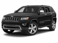 Used 2016 Jeep Grand Cherokee Limited RWD SUV in Yucca Valley