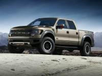 Used 2014 Ford F-150 For Sale Hickory, NC | Gastonia | 19423AT