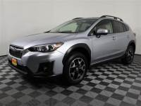 2018 Subaru Crosstrek 2.0i Premium for sale near Seattle, WA