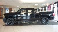 2015 Chevrolet Silverado 1500 Work Truck for sale in Cincinnati OH