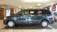 2014 Chrysler Town & Country Touring for sale in Cincinnati OH
