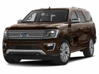 2018 Ford Expedition Limited 4x4 SUV 6